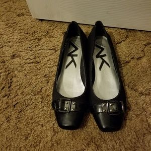Anne Klein Sport Dress Shoes